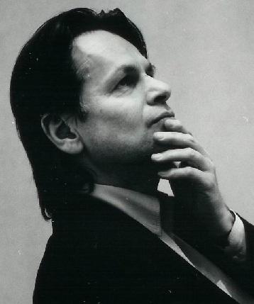 Olivier Messiaen - Seiji Ozawa - Saint François d'Assise